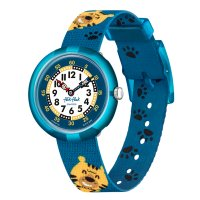 Flik Flak FBNP175 zegarek klasyczny Story Time