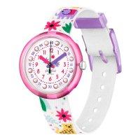 Flik Flak FPNP081 zegarek klasyczny Power Time