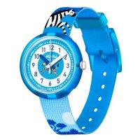 Flik Flak FPNP082 zegarek klasyczny Power Time