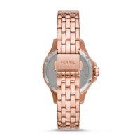 Fossil ES4970 zegarek