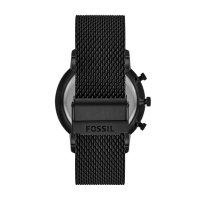 Fossil FS5786SET zegarek