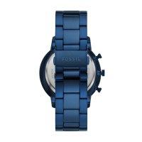 Fossil FS5826 zegarek męski FB-01