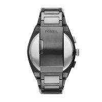 Fossil FS5830 zegarek