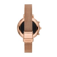 Fossil FTW7039 zegarek damski Hybrid Smartwatch