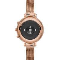 Fossil FTW7039 zegarek sportowy Hybrid Smartwatch