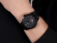 Fossil ME3062 męski zegarek Townsman bransoleta