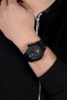Fossil ME3062 TOWNSMAN zegarek fashion/modowy Townsman