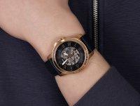 Fossil ME3102 GRANT zegarek fashion/modowy Grant