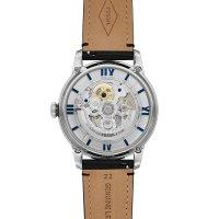 Fossil ME3200 zegarek