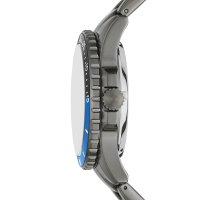 Fossil ME3201 zegarek