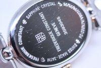 Frederique Constant FC-200RMPN2V2B-POWYSTAWOWY zegarek damski Classics