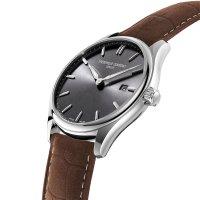 Frederique Constant FC-220DGS5B6 zegarek męski Classics