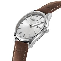 Frederique Constant FC-220SS5B6 zegarek