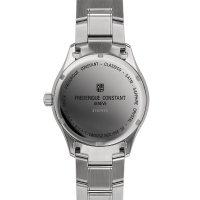 Frederique Constant FC-252DGS5B6B zegarek męski Classics