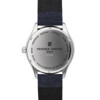 Frederique Constant FC-252NS5B6 zegarek męski Classics
