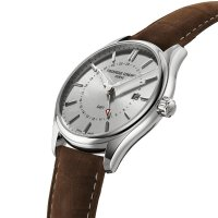 Frederique Constant FC-252SS5B6 męski zegarek Classics