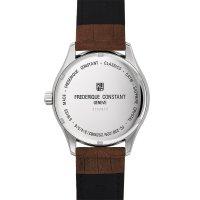 Frederique Constant FC-252SS5B6 zegarek męski Classics