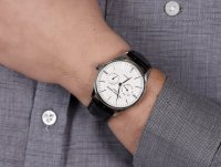 Frederique Constant FC-259ST5B6 zegarek męski Classics