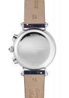 Frederique Constant FC-291MPND2R6 damski zegarek Classics bransoleta