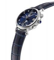 Frederique Constant FC-291MPND2R6 zegarek damski Classics