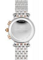 Frederique Constant FC-291MPWD2R2B zegarek