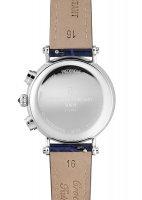 Frederique Constant FC-291MPWD2R6 damski zegarek Classics pasek