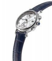 Frederique Constant FC-291MPWD2R6 zegarek damski Classics