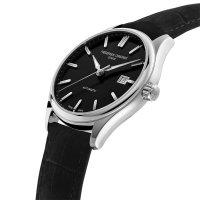 Frederique Constant FC-303NB5B6 męski zegarek Classics pasek