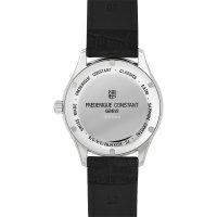 Frederique Constant FC-303NB5B6 zegarek męski Classics