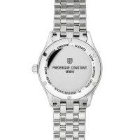 Frederique Constant FC-303NN5B6B zegarek męski Classics