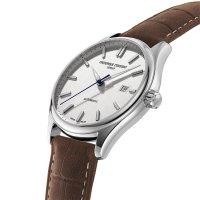 Frederique Constant FC-303NS5B6 męski zegarek Classics pasek