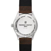 Frederique Constant FC-303NS5B6 zegarek męski Classics