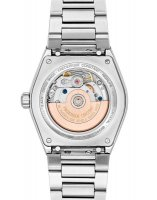 Frederique Constant FC-303NSD2NHD6B zegarek