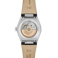 Frederique Constant FC-303S4NH6 zegarek męski Highlife