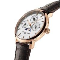 Frederique Constant FC-775V4S4 zegarek męski Manufacture