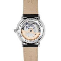 Frederique Constant FC-810MC3S6 męski zegarek Manufacture pasek