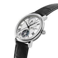 Frederique Constant FC-810MC3S6 zegarek męski Manufacture