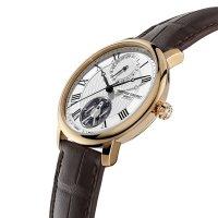 Frederique Constant FC-810MC3S9 zegarek męski Manufacture