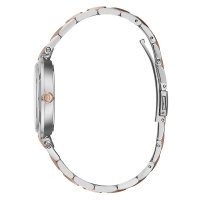 Furla WW00002004L5 zegarek damski Logo Links