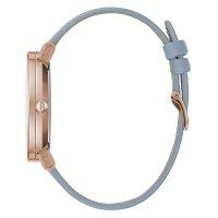 Furla WW00003005L3 zegarek damski Minimal Shape
