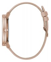 Furla WW00003006L3 zegarek damski Minimal Shape