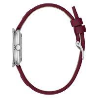 Furla WW00004001L1 zegarek damski Essential