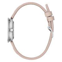 Furla WW00004004L1 zegarek damski Essential