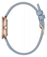 Furla WW00004006L3 zegarek damski Essential