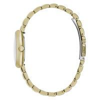 Furla WW00005009L2 damski zegarek Furla bransoleta