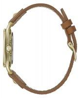 Furla WW00008002L2 zegarek damski Studs Index