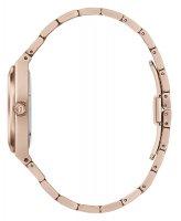 Furla WW00014003L3 zegarek damski New Pin