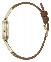 Furla WW00015003L2 zegarek damski Arco Chain