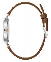Furla WW00018002L1 zegarek damski New Pin