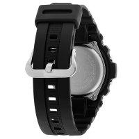G-Shock AW-591-2AER Blue Devil G-SHOCK Original sportowy zegarek czarny